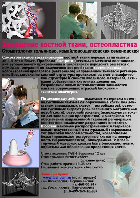 Osteoplastic_Collage_Web
