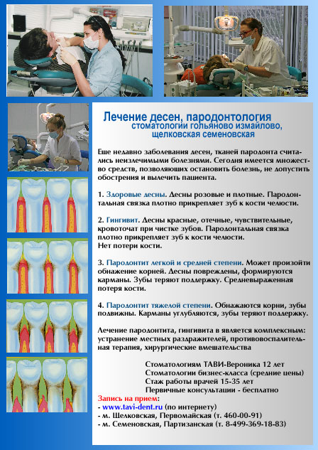 Parodontologia_Collage_new_telefon