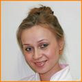 Elsakova_small_frames
