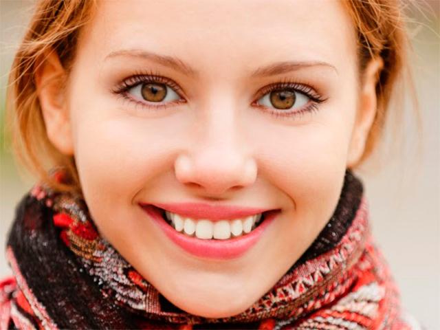 Услуга мезотерапии десен в стоматологии
