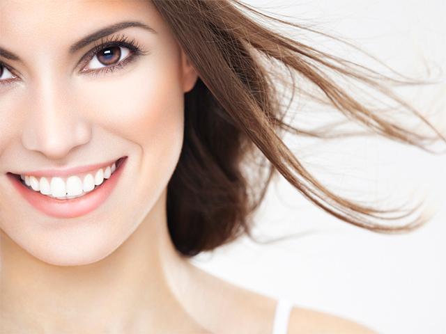 Лечение стоматита в стоматологии