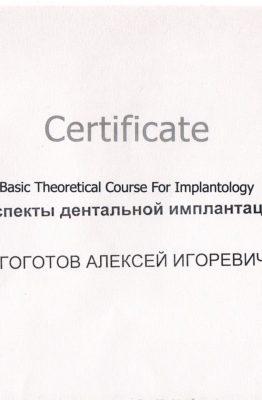 Гоготов_111