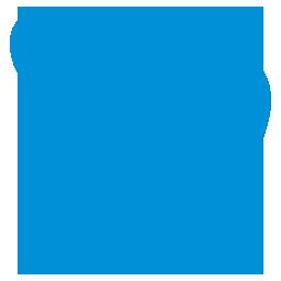 molar-with-heart