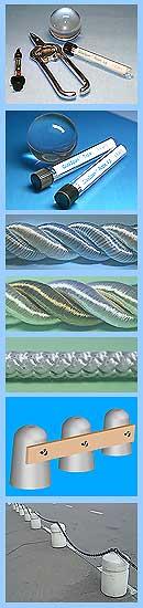 Shinirovanie_Collage_Web_e5fd69ca9c4f7