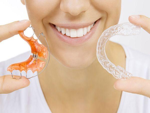 Прайс ортодонтической стоматологии