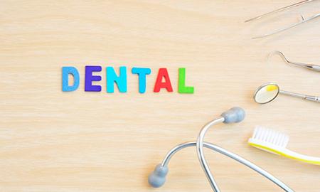 Мифы в стоматологии