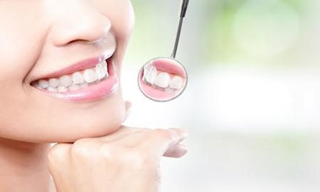 Самые неординарные услуги в стоматологии