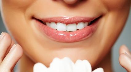 Купить Отбеливающие полоски для зубов 3 D White оптом.