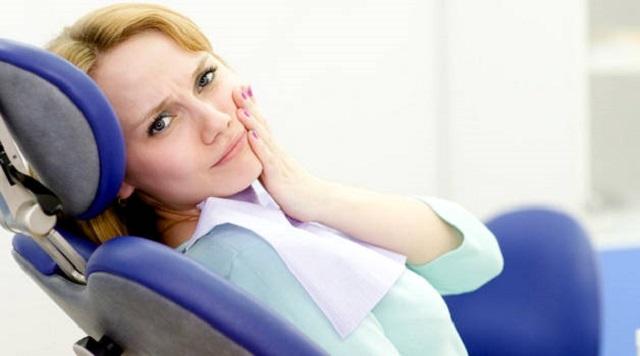 Лечение периодонтита. Методы лечения периодонтита зубов у взрослых