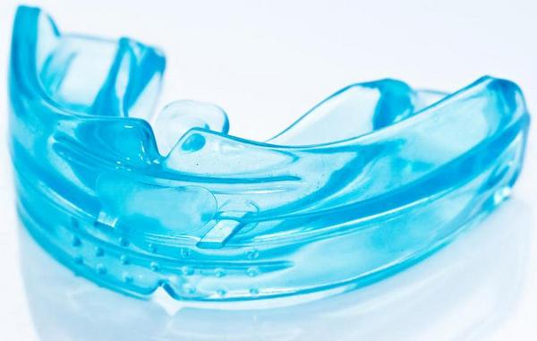 Ортодонтические трейнеры для взрослых